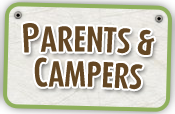 Parents and Campers